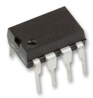 IC, OFF LINE SWITCHER, 175MA, 280MA LNK305PN By POWER INTEGRATIONS - Ic-line