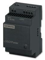 Siemens SITOP POWER-Netzteil Sitop 12V AC 100-240V 12V/1,9A