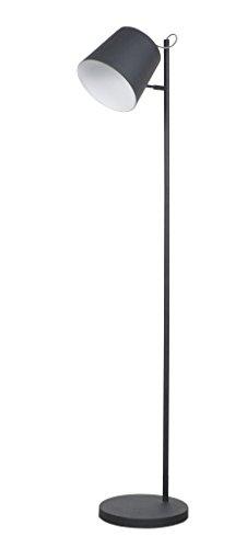 zuiver-5002038-floor-lamp-buckle-head-metall-schwarz