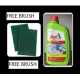 Pidilite Tile cleaner Roff brand from Fe...