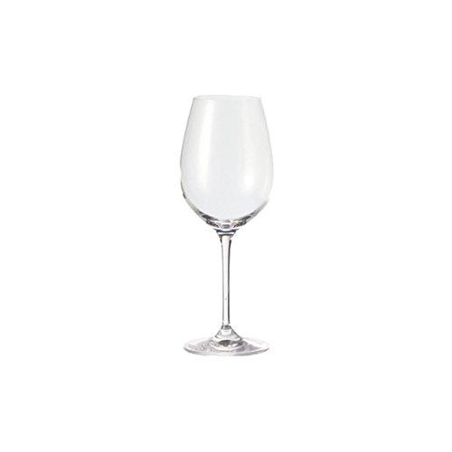 Leonardo Vin blanc City Barcelona