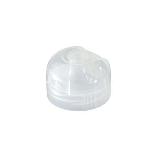 Trinkdeckel passend für Tritanflaschen Wasserflasche Sportflasche Flasche -