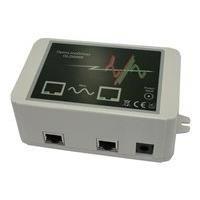 HWU OptoLineDriver OLD6000 Ethernet Schutz, 4600-0263