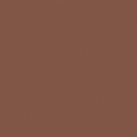 Malerei Cremige Acryl 59ml Farbkarte braun, Folkart 417 Teddy Bear (Brown Teddy Bear)