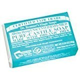 dr-bronner-organic-unscented-baby-mild-soap-5-oz-bar-soap-by-dr-bronners