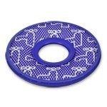 Dyson DC26 Pre-Filter Blueberry für 915218-01, 919779-01