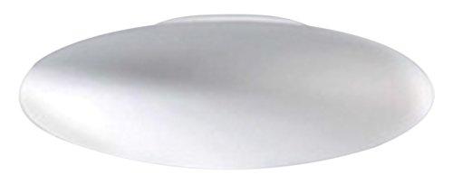 relco-644-c-w1-jet-c-w-lampada-a-plafone-in-vetro-opale-e27-bianco