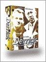 Derrick - Krimi Box Vol. 1 - 12 Folgen (6 DVDs)