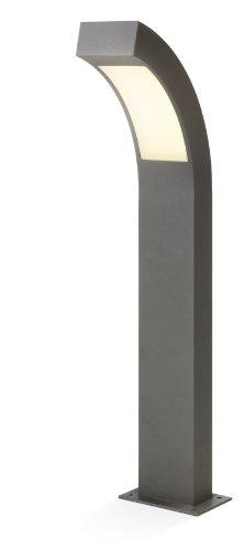 esotec Line 4,5-W-LED-Standleuchte, neutralweiß