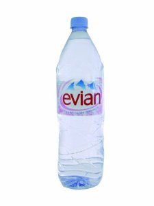 premium-evian-natural-mineral-water-bottle-plastic-15-litre-ref-01110-pack-12