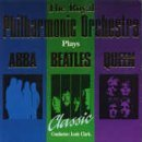 Music of Abba Beatles & Queen by Royal Philharmonic Orchestra (1993-06-24)