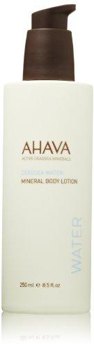 Ahava Body Lotion (AHAVA Mineral Body Lotion 250 ml)