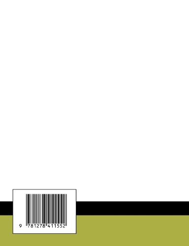 The Poetical Works Of Edmund Spenser: With The Life Of Edmund Spenser, Volume 4...