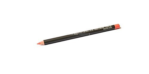 Lip Pencil (Farbe: fruit cocktail, 1.45 g)