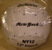 new-york12-12-softball-by-debeer