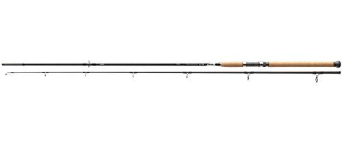 cormoran-k-don-troller-2tlg-40-125g-305m