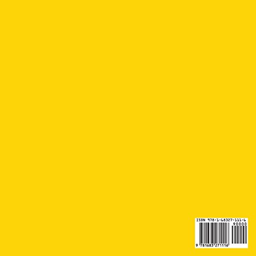 Printing Practice Workbook : Children's Reading & Writing Education Books
