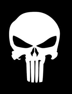 vinyl-cut-lot-de-2-autocollants-du-punisher-marvel-en-vinyle-qualite-superieure-15-x-10-cm-avec-kit-