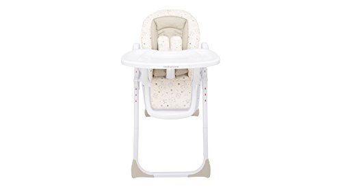 Mothercare Highchair, Teddys Toy Box 21mNUNiLysL