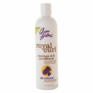 queen-helene-royal-curl-moisture-rich-conditioner-340-g