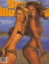 sports-illustrated-january-29-1996