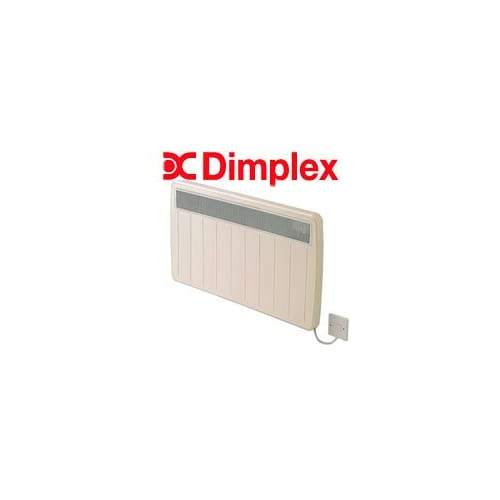 21mO3KOOthL. SS500  - 1KW PANEL HEATER WITH STAT PLX1000 By DIMPLEX