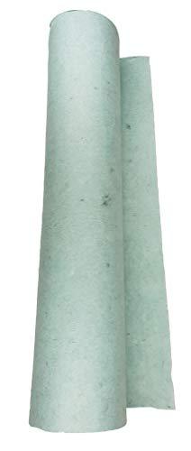Déchirable géotextile tissu non tissé, 200gr/m², toutes les dimensions