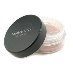 bare-escentuals-bareminerals-original-spf-15-foundation-medium-c25-8g-028oz-maquillage