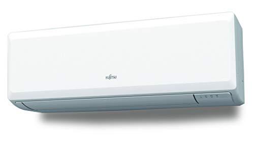 Fujitsu - Aire acondicionado Unidad InteriorASY35UI-KP