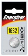 Energizer cr1632-c1 Pile bouton au lithium (1 CELLULE)