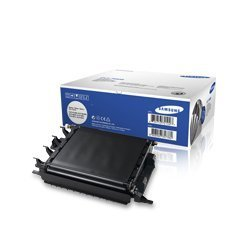 CLPT660A Transfer Belt by Samsung (Catalog Category: Computer/Supplies & Data Storage/Printer Supplies/Accessories)
