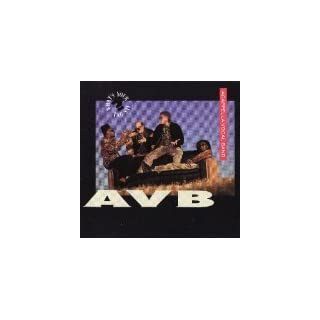 What's Your Tag Say? by AVB (1990-08-02)