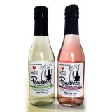 pawsecco-for-dogs-and-cats-1-x-pet-house-rose-wine-250ml