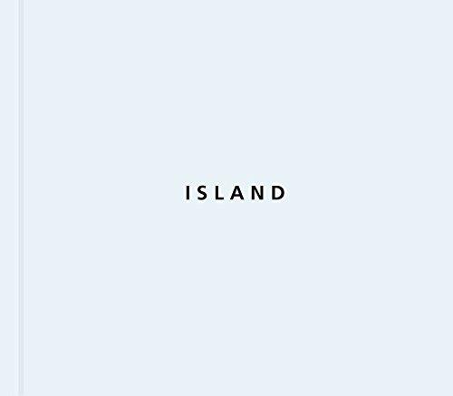 Island: Fotografien #16 (Edition Stecher) (Roland Stecher)