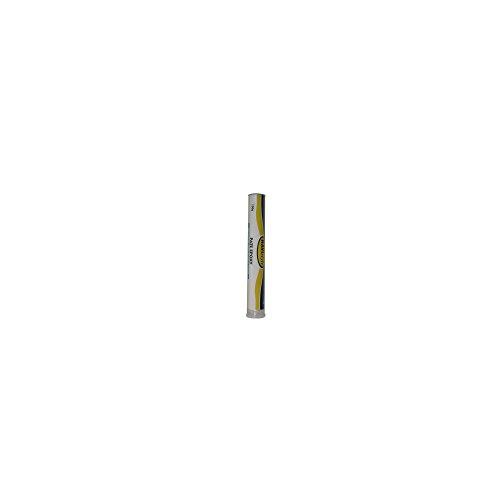 epofast-stick-stucco-epossidico-per-riparazioni-durgenza-130g-navistyle
