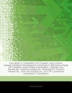articles-on-insurance-companies-of-canada-including-saskatchewan-government-insurance-national-bank-