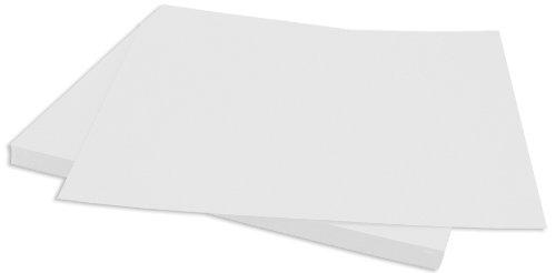 Bazzill Classic Cardstock (Unbekannt Bazzill Classic Cardstock 8.5