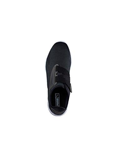 Puma Mostro Herren Sneaker Schwarz Black