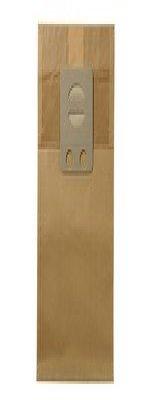 Box mit 4 Staubbeutel/Papier/nilfisk gd1010 -