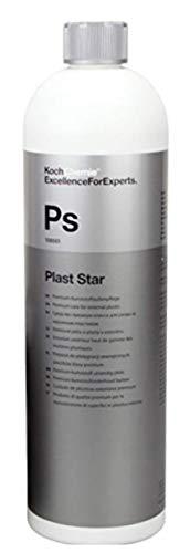 Koch Chemie Plast Star 1 L (PS)