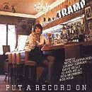 Put a Record on By Trampoline,Tramp (1999-10-01)