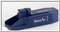 winston-easy-maker-zigarettenfertiger