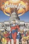 DC Premium 25, Golden Age Elseword (Panini DC Comics)