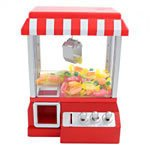 candy-grabber-fairground-arcade-game-toy-music-fake-coins-grab-the-sweets