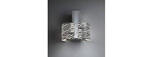 Falmec Dunstabzugshaube Mirabilia Zebra Inselhaube 65 cm