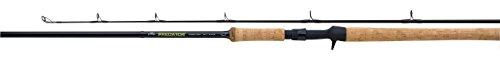 Fox Rage Predator Trigger Boat Rod 10ft 3lbs