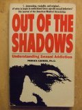 Out of the shadows understanding sexual pdf