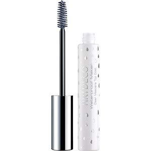 Artdeco Waterproof Maker - Clear Mascara Top Coat, 11 ml