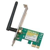 tp-link-tl-wn781nd-tl-wn781nd-150mbps-wireless-lite-n-pci-express-adaptor