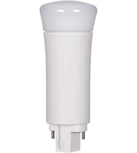 Satco S8537 9WPLV/LED/835/BP/2P, 50 Stück -
